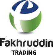 Home - Fakhruddin General Trading Company Dubai | Wholesaler